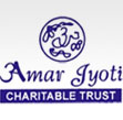 Amar Jyoti rehab center
